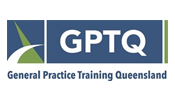 General Practice Training Queensland