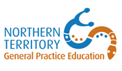 Northern Territory General Practice Education