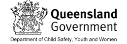 The State of Queensland (Department of Child Safety, Youth and Women)